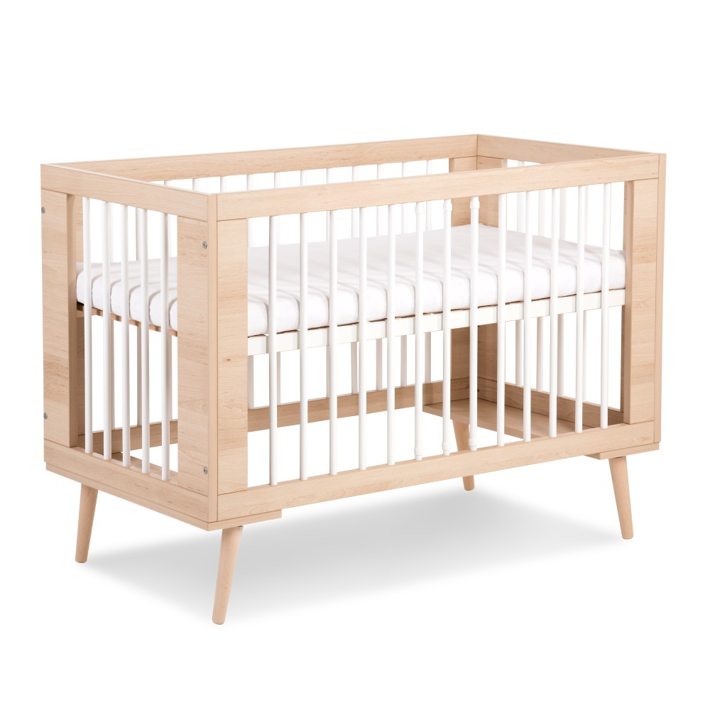 Łóżko 120x60 Sofie